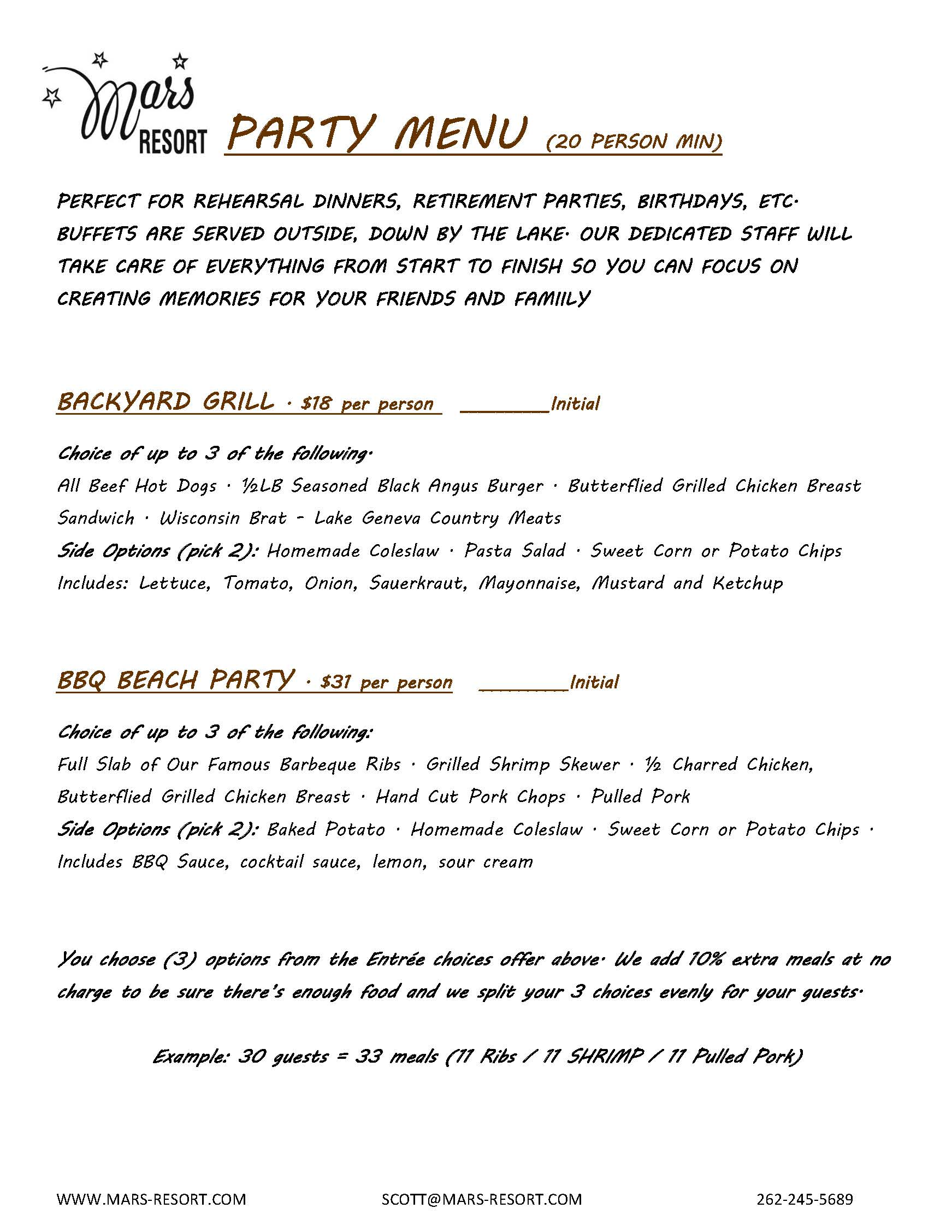 Catering Menu (1)_Page_1